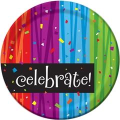 Rainbow Celebration  7