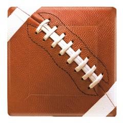 FOOTBALL FAN 7