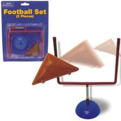 FLICK FOOTBALL GAMES
